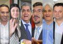Instituto Ranking divulga a primeira pesquisa registrada para prefeito de Campo Grande
