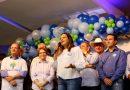 Maracaju – Giovana fala sobre a avaliação de sua pré-candidatura à Prefeitura de Maracaju