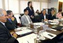 Países do sudeste asiático conhecem rota bioceânica e estreitam relações com MS