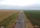 Concessionária da MS-306 quer agilizar providências com Agepan para iniciar atividades na rodovia