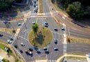Governo Presente: Com mais veículos do que pessoas, Capital recebe investimentos em mobilidade