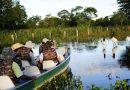 Programa de Classificação Turística apresenta evolução dos municípios de MS
