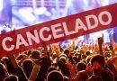 Com a pandemia do Coronavírus, todos os eventos e shows foram cancelados e as casas noturnas fechadas