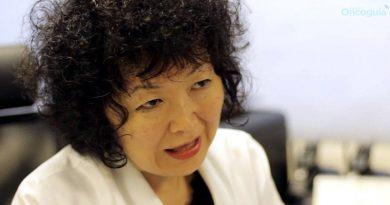 Dra. Nise Yamaguchi e a batalha para salvar o Brasil do Coronavírus