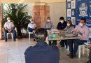 Três Lagoas: Comitê de Enfrentamento à COVID-19 convida líderes religiosos para reunião
