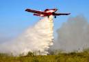 Incêndios no Pantanal já destruíram área equivalente a quase 2 vezes o tamanho da cidade do Rio de Janeiro