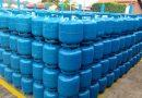Semagro e Ministério articulam importação de gás GLP para suprir aumento no consumo