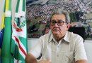 Batayporã: Assembleia analisa proposta de calamidade pública no Município