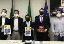 Campo Grande: Direito do Consumidor tem edição especial durante a pandemia do Covid-19