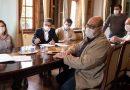 Campo Grande: Prefeitura fecha parceria com instituto para ofertar curso gratuito de biossegurança