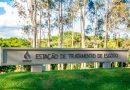 Paranaíba: Cidade recebe R$ 10,8 milhões em ampliação dos sistema de esgotamento