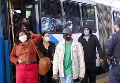 Dourados: Multa para quem não usar máscara pode saltar para R$ 306