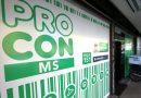 Procon/MS prepara lista dos bons fornecedores de Mato Grosso do Sul
