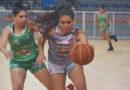 Revelada por técnico bolsista do Governo de MS, três-lagoense tem a chance de atuar na liga dos EUA