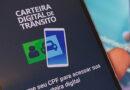 Sul-mato-grossenses já podem pagar multas com desconto no aplicativo Carteira Digital de Trânsito