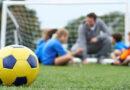 Curso sobre psicologia do esporte na escola dá sequência ao Ciclo de Capacitação e Atualização em Educação Física