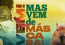 Fundtur MS lança campanha educativa de retomada do turismo durante feira virtual da ABAV Collab