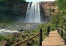 MTur disponibiliza R$ 13,5 milhões em verba descentralizada para ações de retomada do turismo nos estados