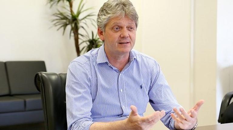 Com redistribuição, FCO terá mais R$ 315 milhões em crédito para contratação ainda em 2020