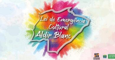 Quarenta e oito municípios assinam Termo de Cooperação Técnica com a Fundação de Cultura para a Lei Aldir Blanc