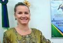 CORUMBÁ: TRE-MS barra candidata do PRTB para prefeitura