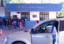 Corumbá:  Mais um dia de operações mira administração municipal e ivestiga fraudes no auxílio para estrangeiros