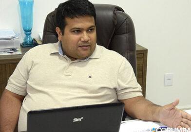 Corumbá: Justiça pune candidato a prefeito, Dr. Gabriel, por fraudar pesquisa eleitoral
