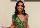 Após ser acusada por racismo na internet, Miss Trans MS perde o título