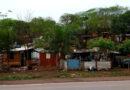 CORUMBÁ: Cidade 'empobreceu' e atendimento a famílias em situação vulnerável aumentou 7 vezes