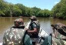 PMA e Imasul iniciam Operação Piracema nesta quarta-feira em todos os rios de MS