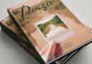 Livro escrito por alunos de escola resgata histórias de quem vive próximo aos córregos Prosa e Segredo