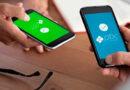 Sebrae/MS oferece consultoria grátis para empresários sobre o Pix