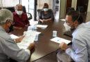 Governador Reinaldo Azambuja garante recursos para construção de Centro de Pesquisas da Fiocruz na Capital