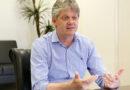 Novos investimentos do FCO no MS já somam R$ 298 milhões