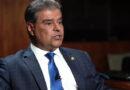 Justiça manda bloquear R$ 665 milhões do Senador Nelsinho Trad por suspeita de fraude na Prefeitura de CG