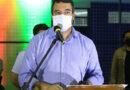 'Temos que permanecer atentos às medidas de proteção contra a covid-19', alertou o secretário de Governo e Gestão Estratégica Eduardo Riedel