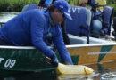 Polo de pesca, Corumbá adota pesque-solte e abre temporada com alta procura por pacotes