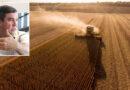 'Rodovias, pontes e estradas garantem a pujança do agro em MS', diz Eduardo Riedel