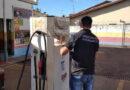 CAMPO GRANDE: Posto de combustíveis reajusta valores 3 vezes no mesmo dia