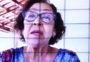 Comissão aprova medidas educacionais para aproximar idosos da vida cultural
