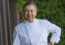 Alta gastronomia vai sobreviver ao vírus, diz chef francês Daniel Boulud