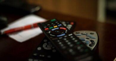 Quanto custa assinar todos os streamings no Brasil?