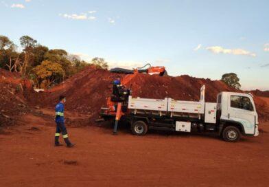TRÊS LAGOAS:  Cidade é a próxima receber caminhão customizado da MS Pantanal