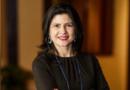 Ale Boiani, gestora do 360iGroup, fala ao DIÁRIO sobre Turismo da Vacina