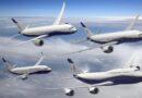 Boeing reafirma compromisso com desenvolvimento da indústria aeroespacial com Relatório de Sustentabilidade