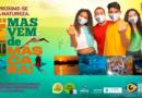 Turismo de Mato Grosso do Sul é destaque na WTM LA Virtual, um dos maiores eventos do setor na América Latina