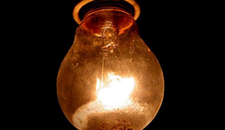 Reinaldo Azambuja sanciona lei que reduz ICMS da energia elétrica