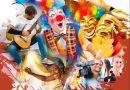 Prefeitura de Dourados investe R$ 900 mil na economia cultural